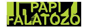 Papi Falatozó Tapolca